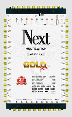 Next-Gold-Plus-10-32-K_small