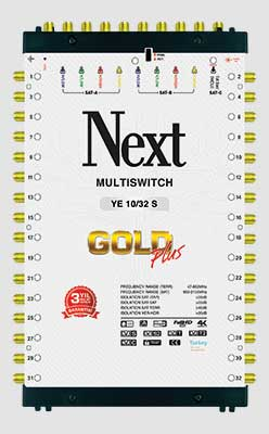 Next-Gold-Plus-10-32-S_small