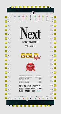 Next-Gold-Plus-10-40-K_small