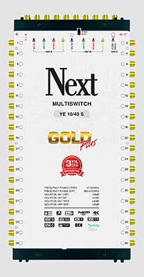Next-Gold-Plus-10-40-S_small