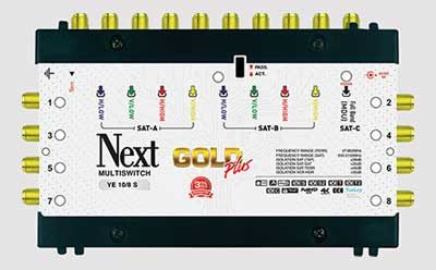 Next-Gold-Plus-10-8-S_small